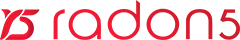 radon5-site-logo